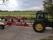 pottinger 10.11 Demo