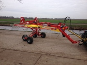 Pottinger eurotop 421A