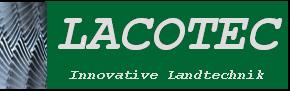 lacoteclogo