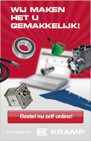 Kramp-dealerweb